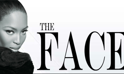 the-face-naomi-campbell