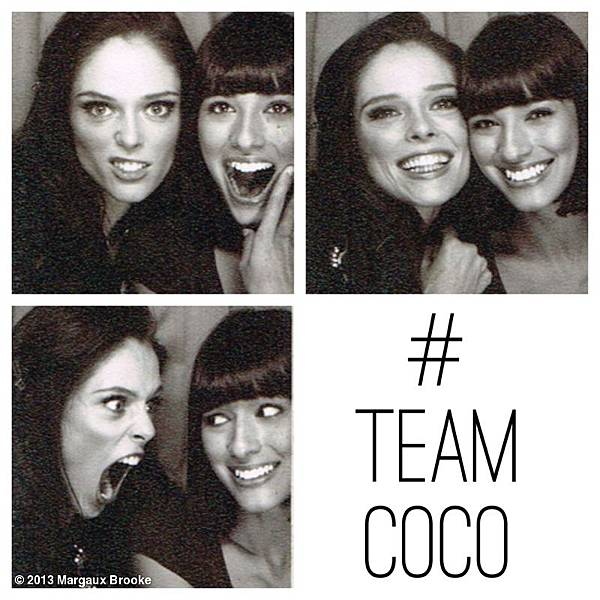 The-Face-Team-Coco