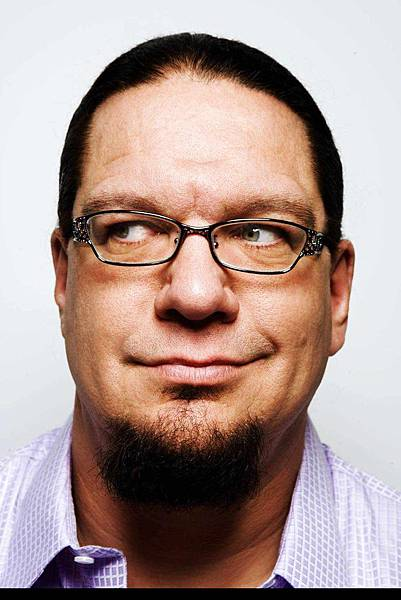 Penn-Jillette-small