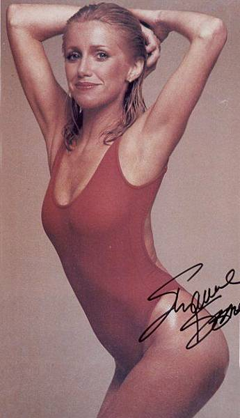 suzanne-somers-fabulous-female-celebs-of-the-past-10935967-398-693