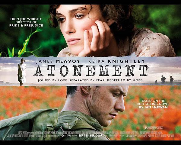 atonement_1_1280.jpg