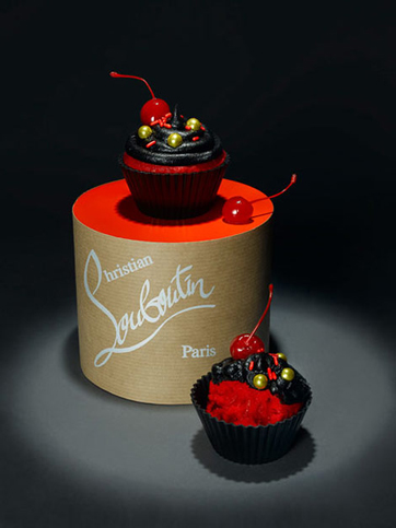 christian-louboutin-cherry-cupcakes.jpg