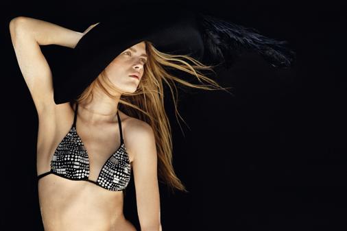 black-summer5.jpg