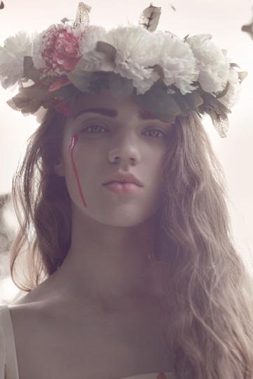 Corpse-Bride-by-Natalia-Gołębiowska-02.jpg