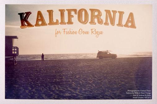 kalifornia1.jpg