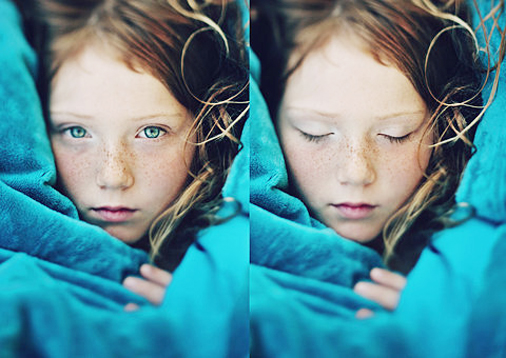 tumblr_l3i0imXfJb1qc78uuo1_500_large.jpg