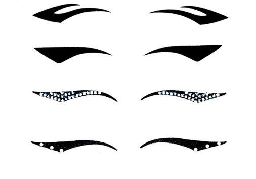 Dior-Velvet-Eyes-eyeliner-adhesive-patches-2.jpg