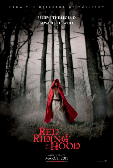red_riding_hood_poster01.jpg