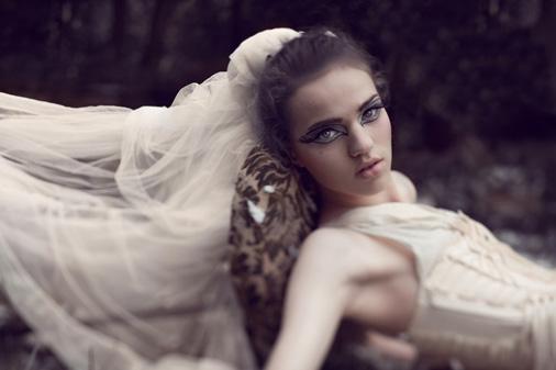 Corpse-Bride-by-Natalia-Gołębiowska-05.jpg