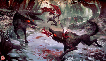 American-McGee-Teases-Red-Riding-Hood-Game2.jpg