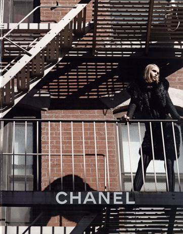 Chanel Abbey Lee Kershaw by Karl Lagerfeld.jpg