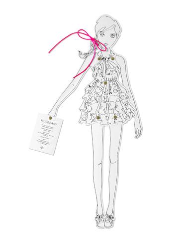 Mulberry-SS11-NY-Doll-invite.jpg