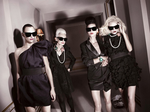 h-and-m-lanvin-image-campaign.jpg