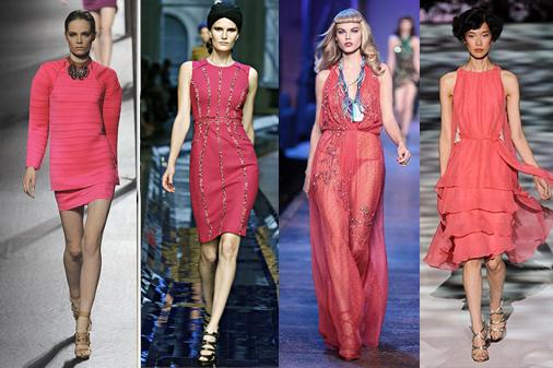 spring-2011-color-trends-fashion-honeysuckle-pink2.jpg