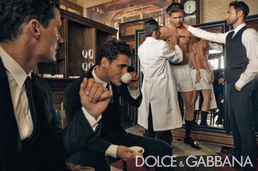 Dolce Gabbana Menswear FW 2010 11 08.jpg
