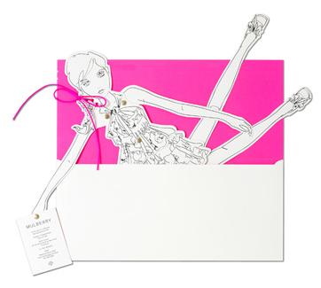 Mulberry-SS11-NY-Doll-invite-in-envelope.jpg