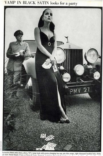 1967Vogue8.jpg