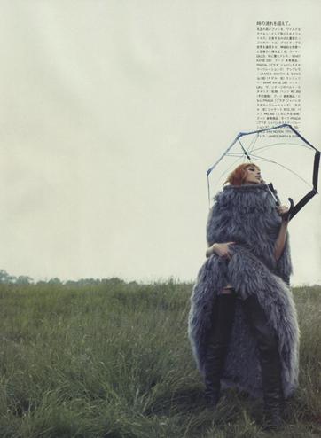 Vogue Nippon Jan10.jpg