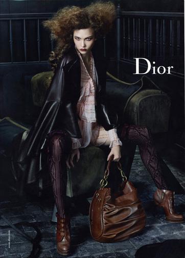 Dior Karlie Kloss by Steven Meisel.jpg