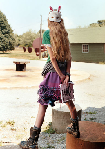 Teen Vogue shot by Bruce Weber.jpg