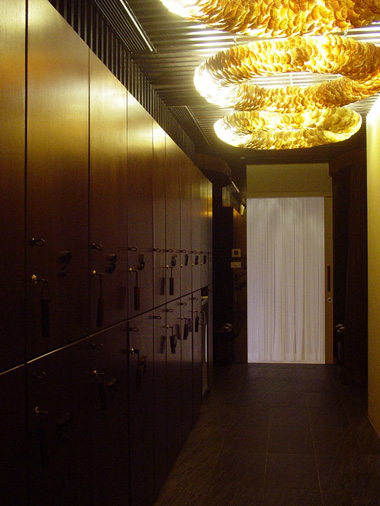 locker2小.jpg