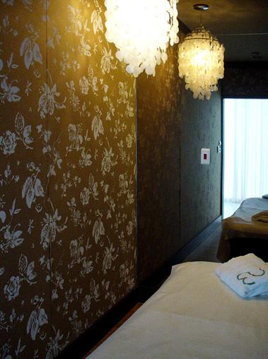 room3小.jpg