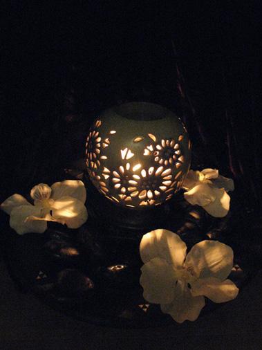 lamp3小.jpg