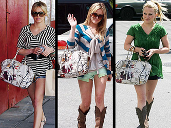celebrities_prada_fairy_bag.jpg