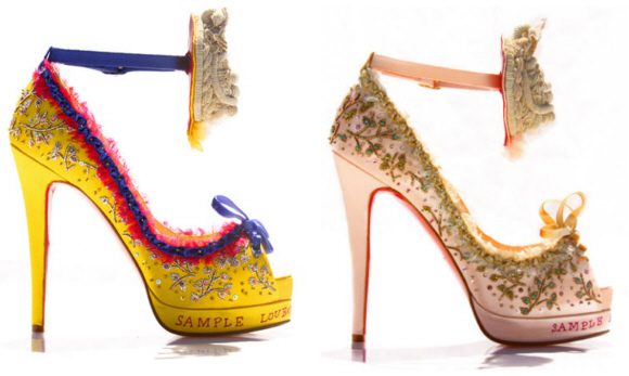 christian_louboutin_lesage_shoes.jpg