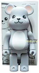bear400_mouse03.jpg