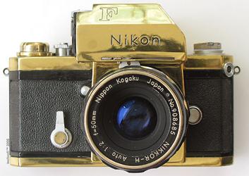 NikonFgoldfrontview.JPG