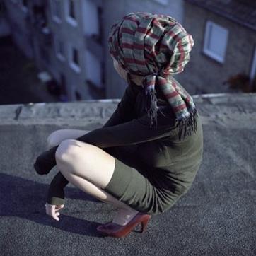 weheartitscarf.jpg