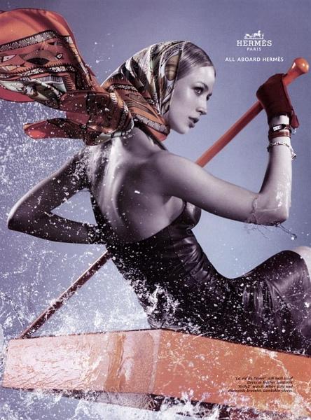 Hermes-scarf.jpg