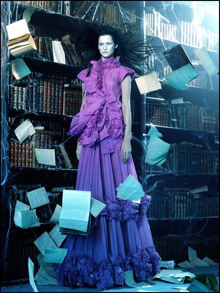 A-Flutter-Of-Gauzy-Fabrics-2006-Vogue-Italia-2.jpg