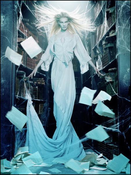 A-Flutter-Of-Gauzy-Fabrics-2006-Vogue-Italia-3.jpg
