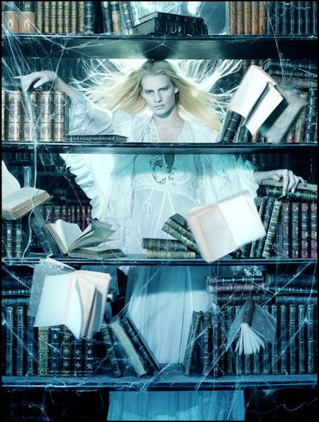 A-Flutter-Of-Gauzy-Fabrics-2006-Vogue-Italia-5.jpg
