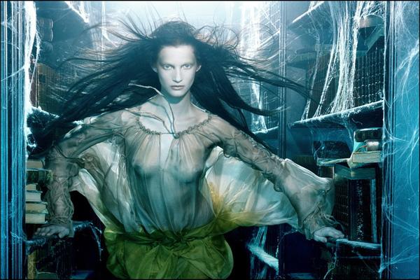 A-Flutter-Of-Gauzy-Fabrics-2006-Vogue-Italia-8.jpg