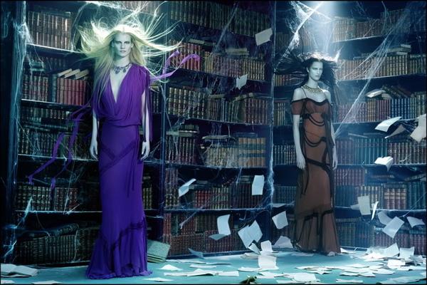 A Flutter Of Gauzy Fabrics 2006 Vogue Italia.jpg
