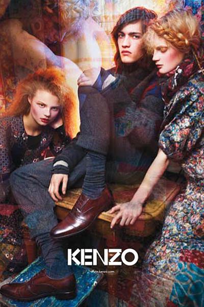 kenzo5.jpg