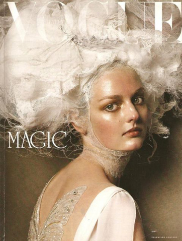 couture-vogue italia05-steven-meisel-01.jpg