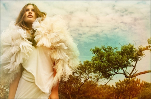 Vogue Australia Sept 09 shot by Greg Kadel.jpg