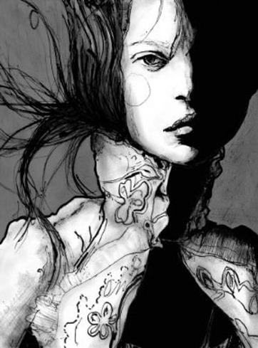 4_Gemma_Ward_BW_Portrait.jpg