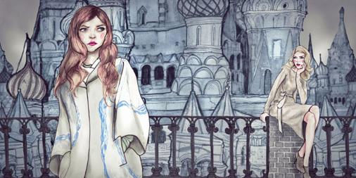 4_Girls_st_basils_cathedral.jpg