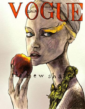 6_Gemma_Ward_Vogue_italia.jpg