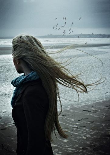 whispers_by_Rock__Angel.jpg