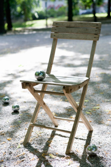 studentchair.jpg
