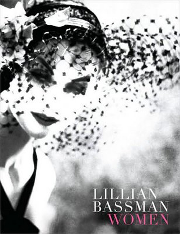 by Lillian Bassman.jpg