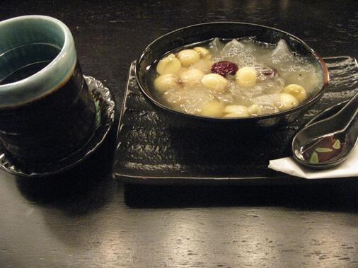 food小.jpg