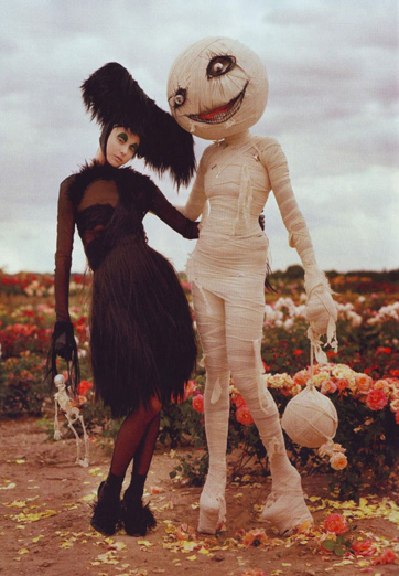 burtonbazaar2 by Tim Walker.jpg