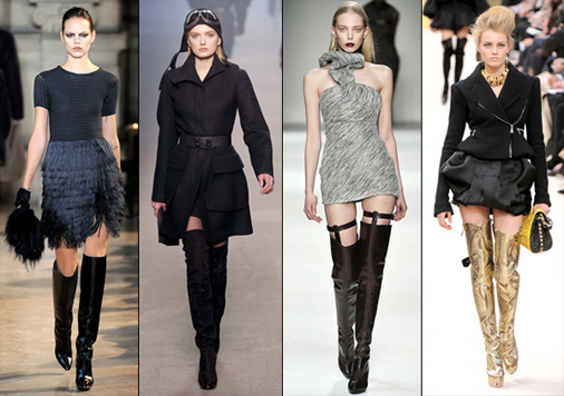 over-the-knee-boots-2010 by Loewe Hermes Hussein Chalayan Louis Vuitton.jpg